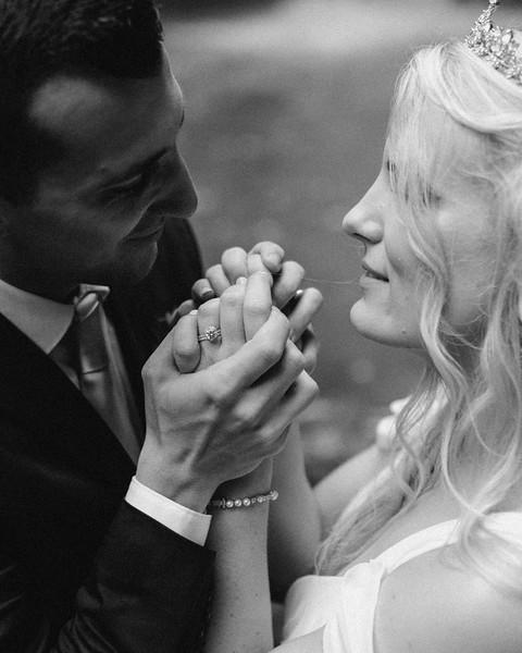 Carl&Erin-elopement-191103-219.jpg