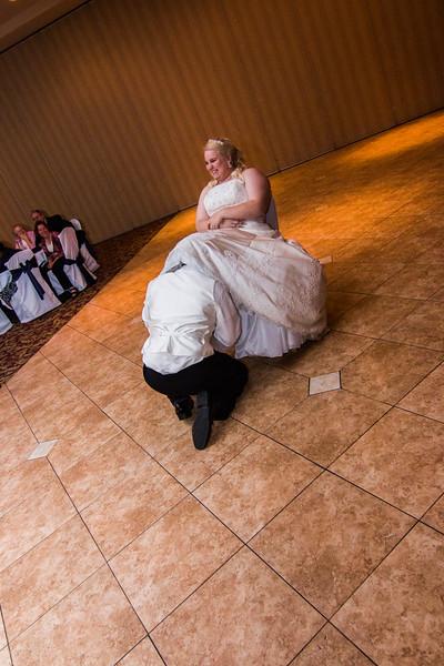 DeRoch_Wedding_2014_09_26_0563.jpg