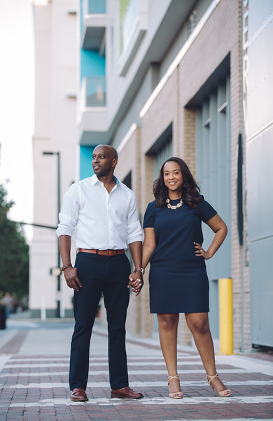 Jamal+Dibby Engagement-28.jpg