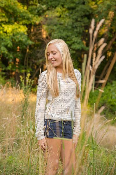 Megan Senior-96.jpg