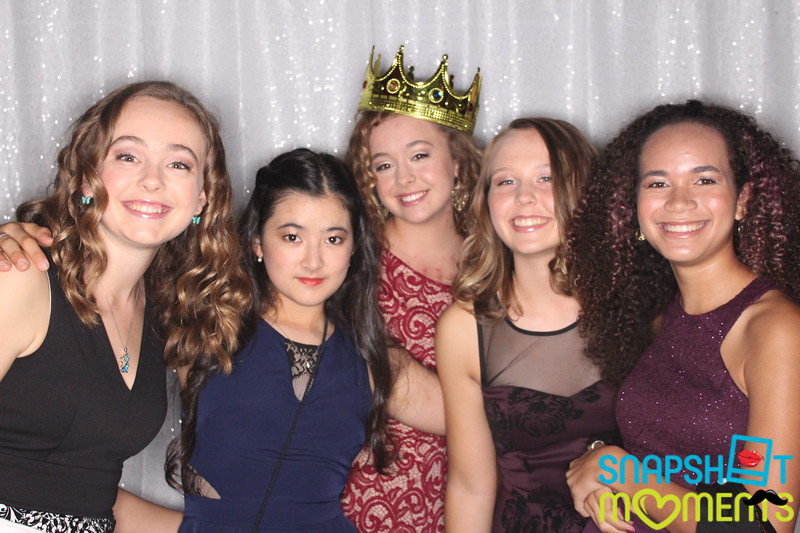 2018-10-13 - Poway High Homecoming_205.JPG