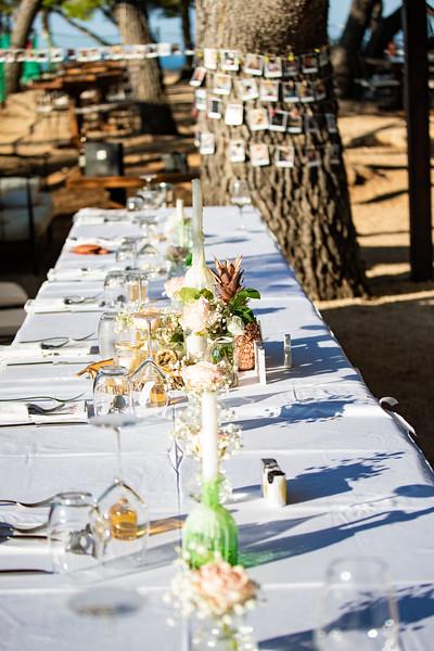 Croatia Wedding-540.jpg