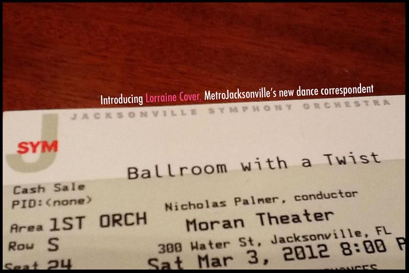 ballroom with a twist banner.jpg