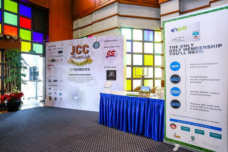 JCC_0029.jpg