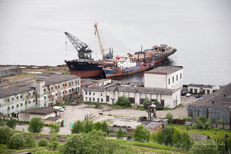 150627_Murmansk_Underway1_2763.jpg