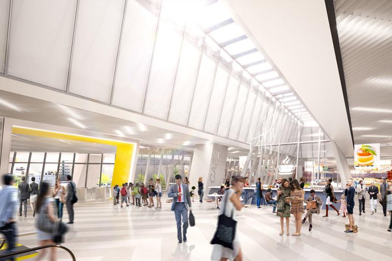 all-aboard-florida-miamicentral-concourse-interior.jpg