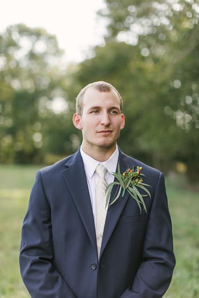 334_Aaron+Haden_Wedding.jpg