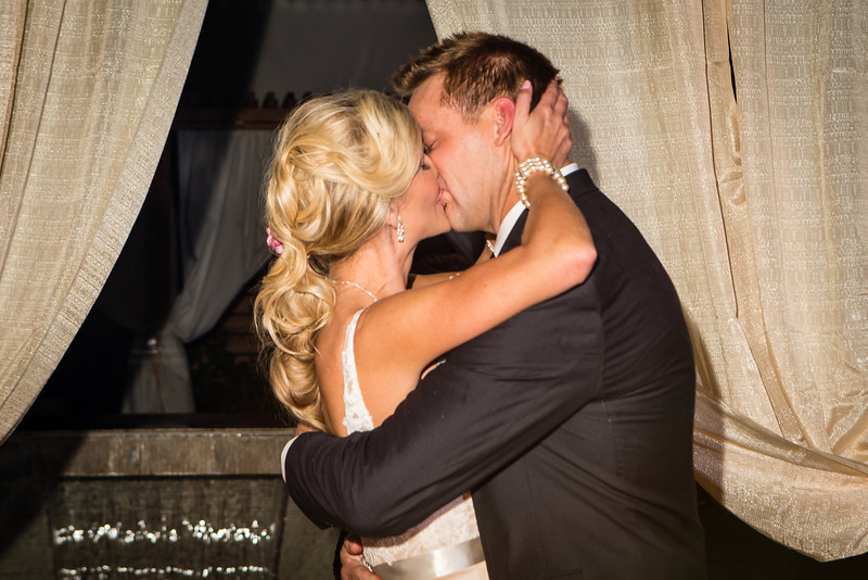 Carson Wedding - Thomas Garza Photography-267.jpg