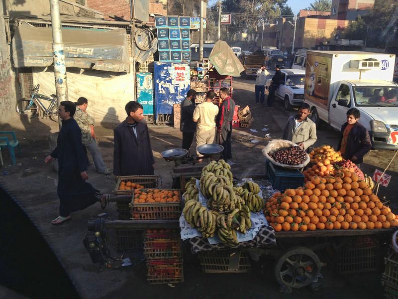 05 Cairo Streets 031.JPG