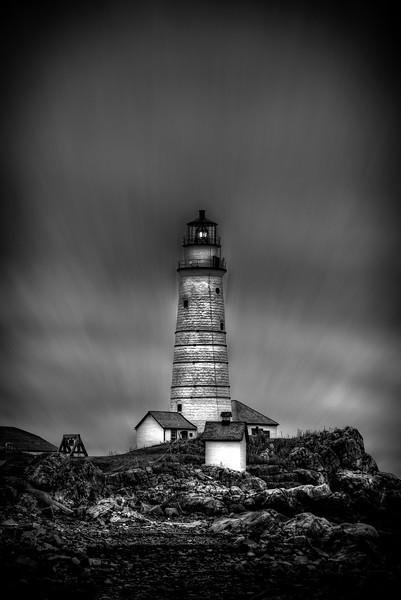 Boston Light Zoomed BnW copy.jpg