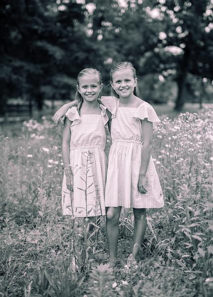Girls in Tall Grass (1 of 1).jpg