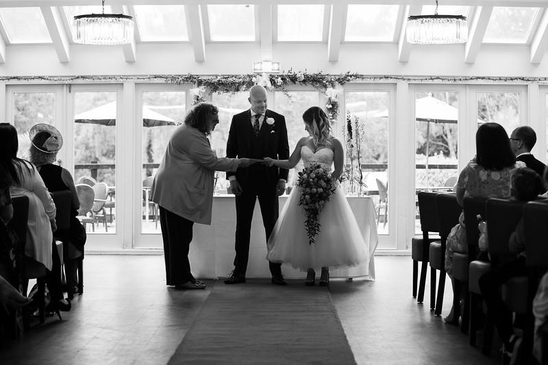 Sam_and_Louisa_wedding_great_hallingbury_manor_hotel_ben_savell_photography-0099.jpg