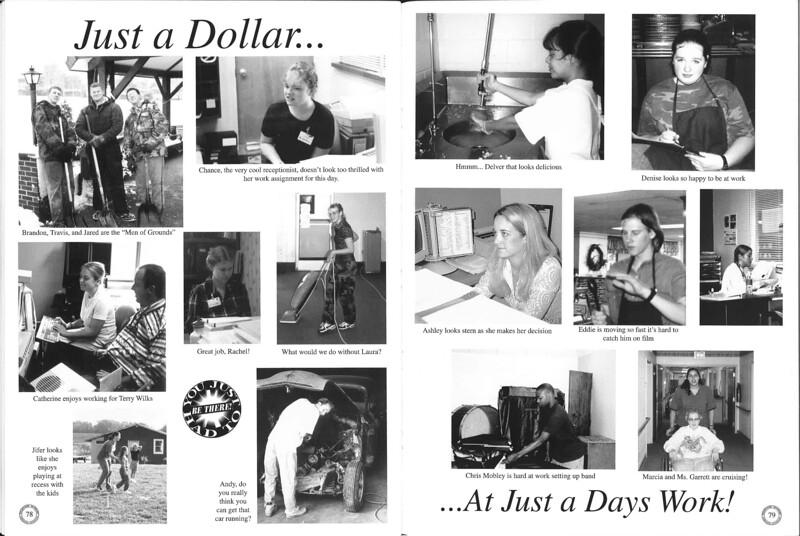 1998 ybook__Page_39.jpg