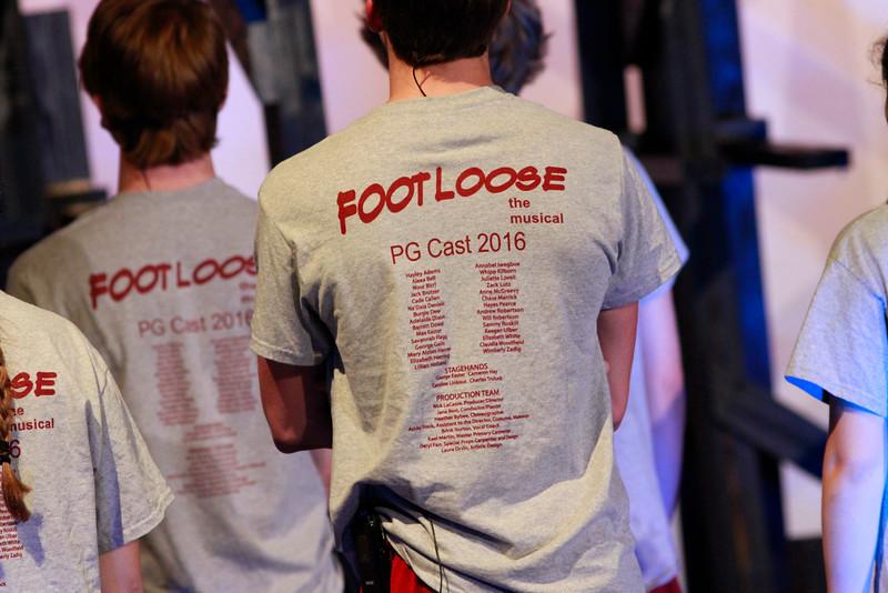 FootlooseFriday - 434.jpg