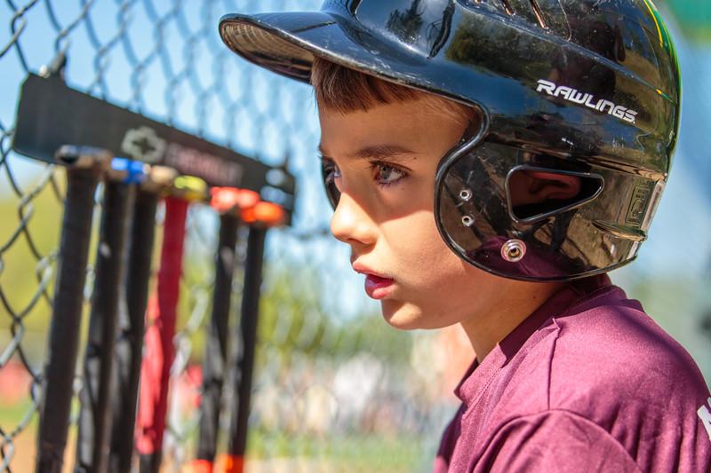 04-14 Baseball-282.jpg
