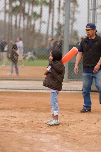 Melinda Fathers day-077.jpg