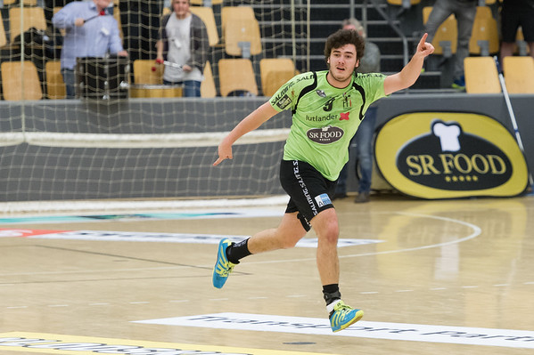 Randers HH-Team Vesthimmerland