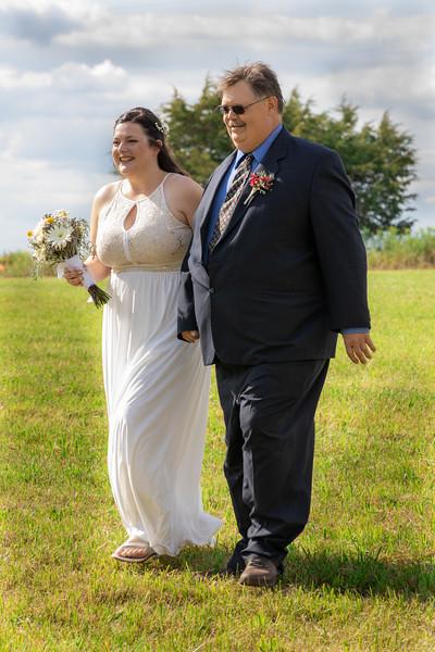 Rock Springs Wedding10.jpg