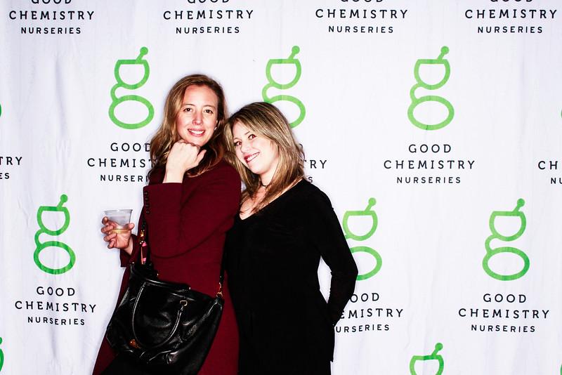 Good Chemistry Holiday Party 2019-Denver Photo Booth Rental-SocialLightPhoto.com-385.jpg