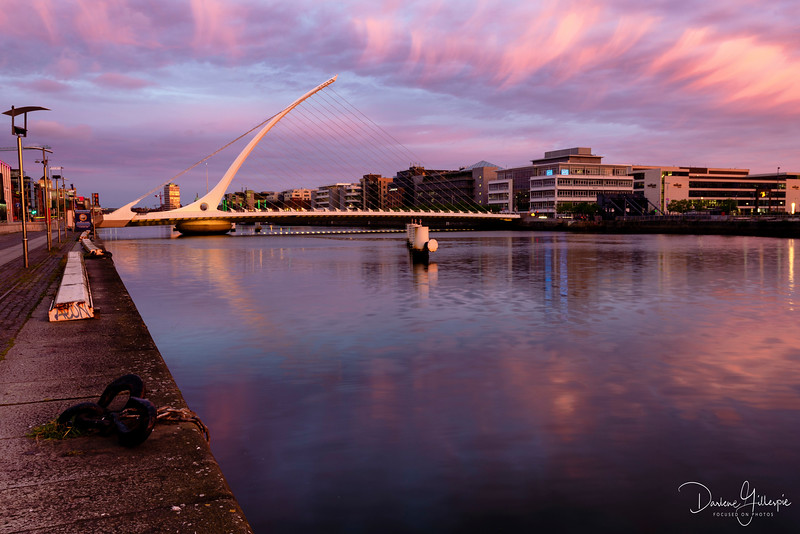 Beckett Bridge.jpg
