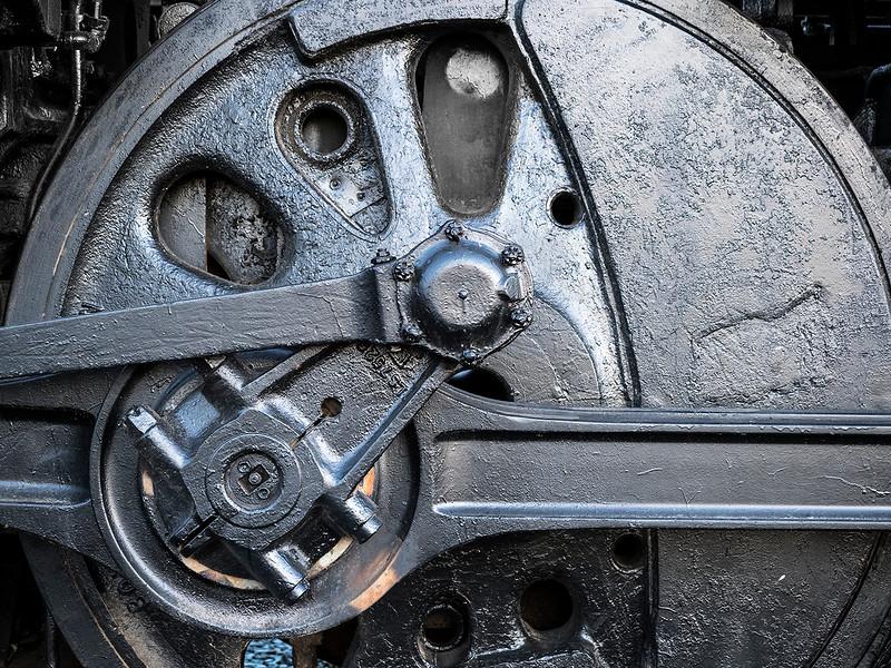 train wheel.jpg