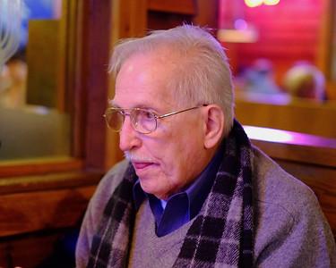 Steve Bajtosh