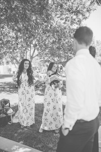 The Johnson Wedding-4.jpg