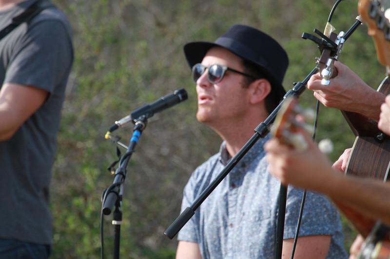 Laguna-Canyon-Foundation-25th-Anniversary-Celebration-Jesse-Brossa_109.jpg