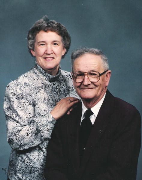 Norma & Kenneth Brockway.jpg