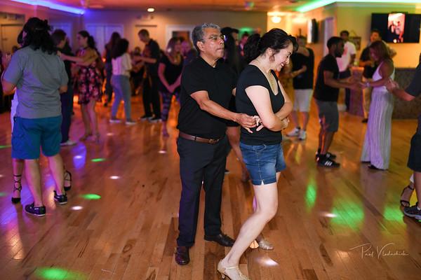 2021_07_22 Salsa at Club Arthur