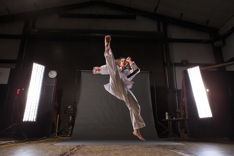 Kat Coulter-21.jpg