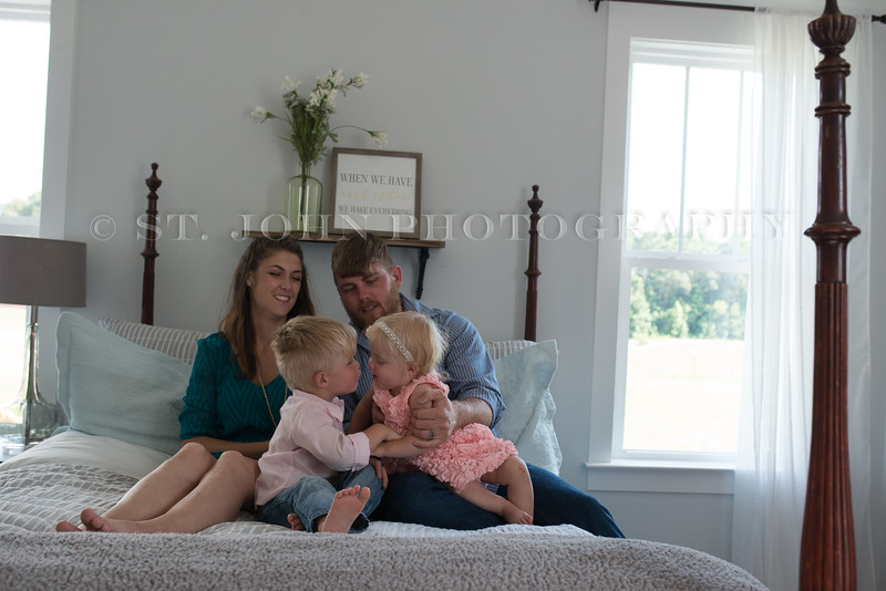 2018 Ellis Family-74.jpg