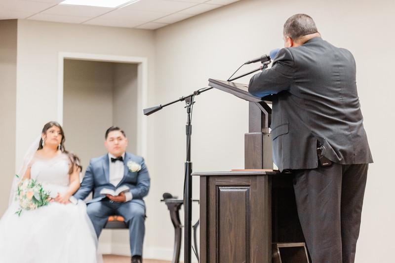 © 2015-2020 Sarah Duke Photography_Herrera Wedding_-362.jpg