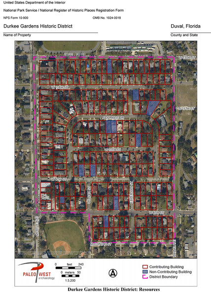 Proposed Durkee Garden NR Distirct Maps July 2019-1.jpg