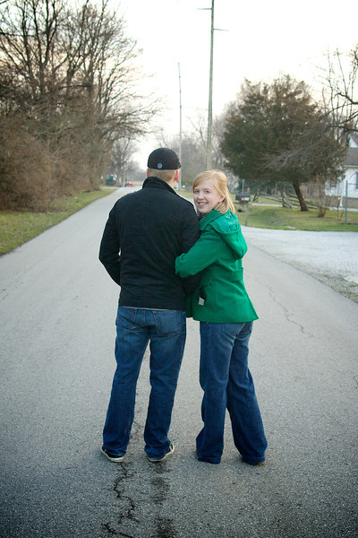 Neil & Jaclyn