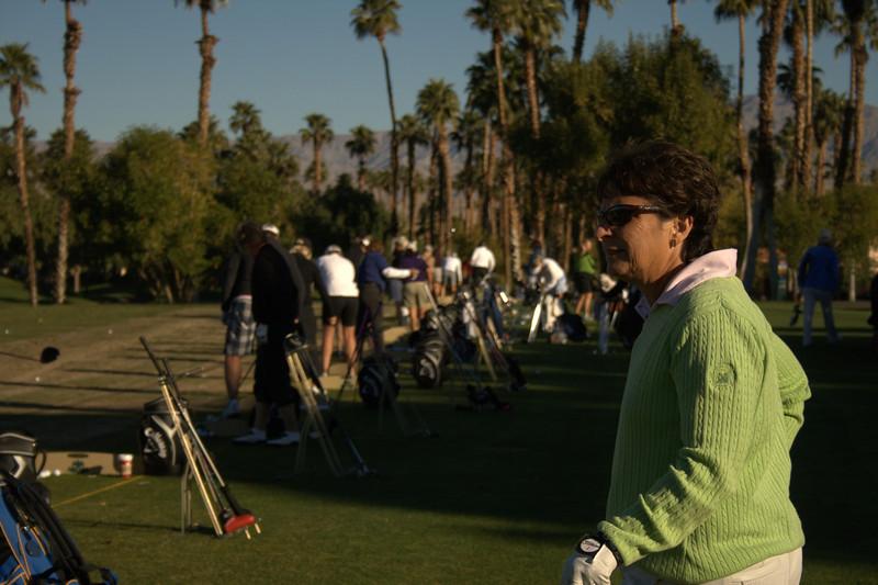 LPGA team champs 2010 005.jpg