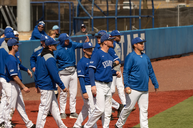 03_17_19_baseball_ISU_vs_Citadel-4378.jpg
