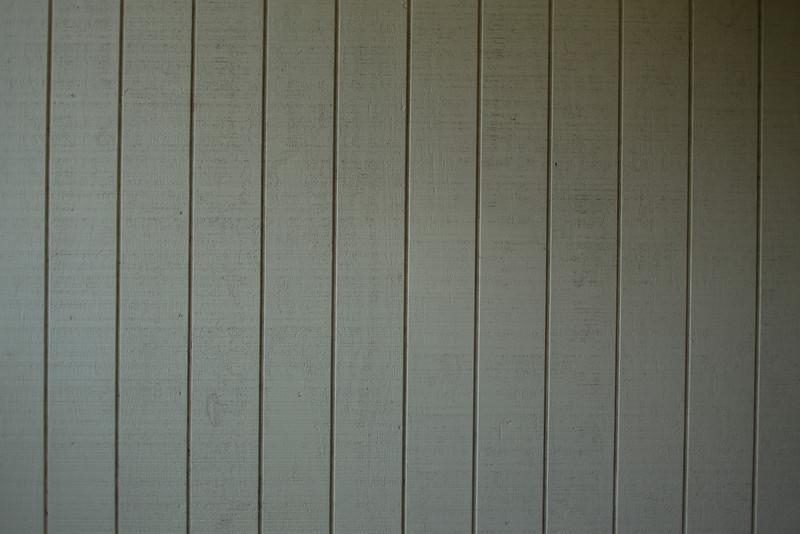 Wood BH5A6970.jpg
