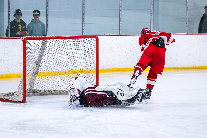 2019-2020 HHS BOYS HOCKEY VS PINKERTON-564.jpg