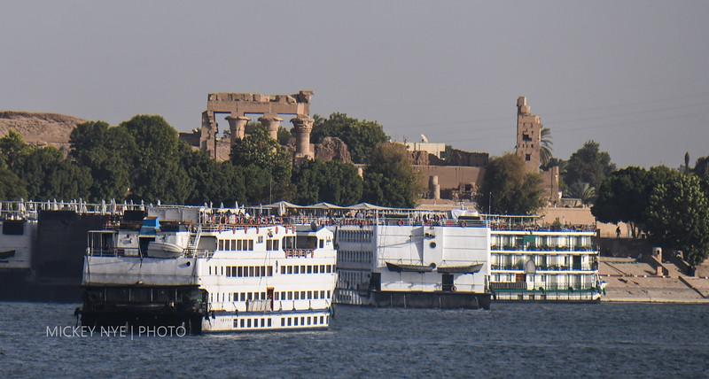 020820 Egypt Day7 Edfu-Cruze Nile-Kom Ombo-6483.jpg