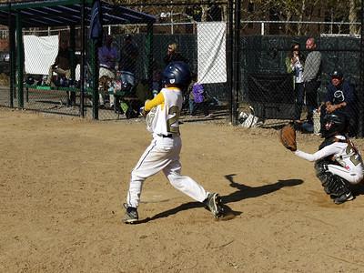 November 2009 Soccer/Baseball/World Series