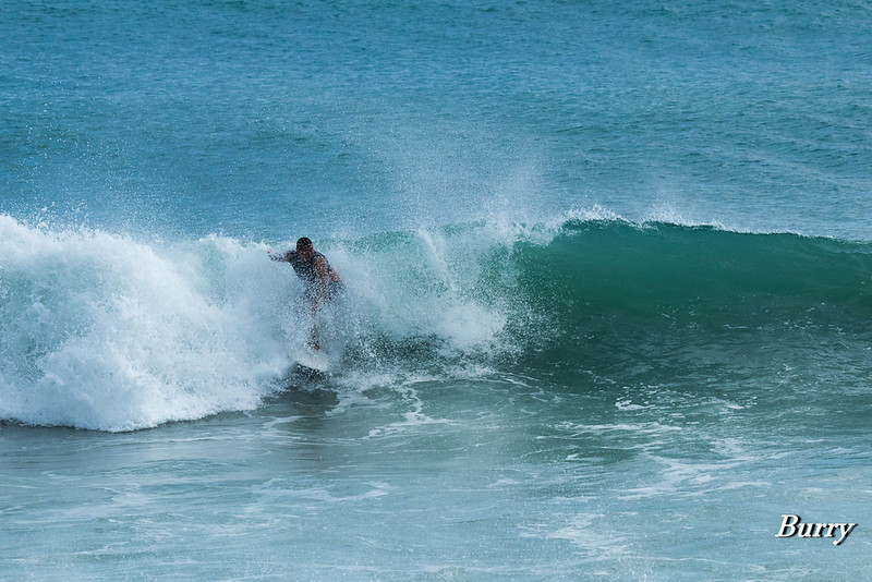 2019-10-08-Surf--186.jpg