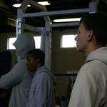 Power Lifting practice meet 038.jpg