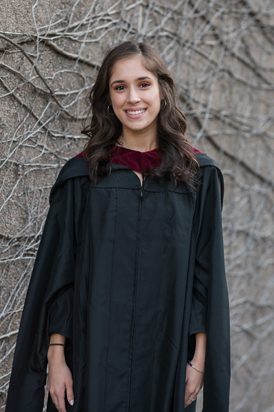SU Graduation May 2021-23.jpg