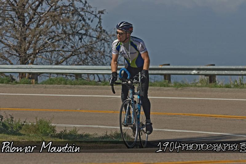 20090321 Palomar 068.jpg
