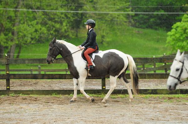 4-28-13 - ETHJA at Fiesta Farm