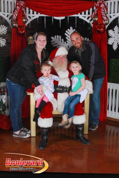 Santa 12-17-16-521.jpg