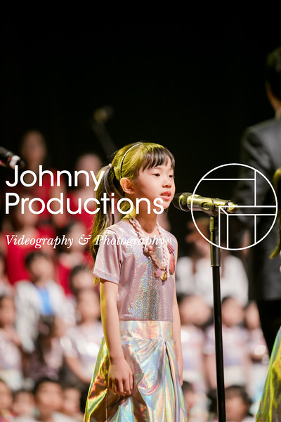 0096_day 1_finale_red show 2019_johnnyproductions.jpg