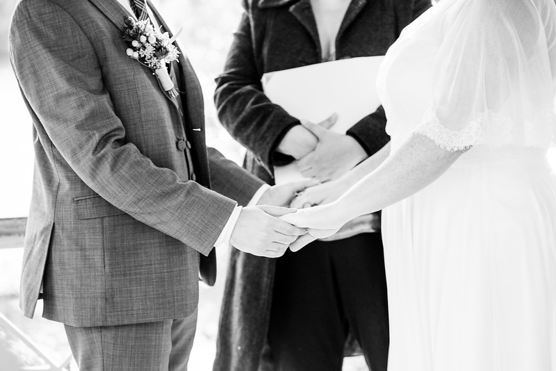 Central Park Wedding - Caitlyn & Reuben-61.jpg
