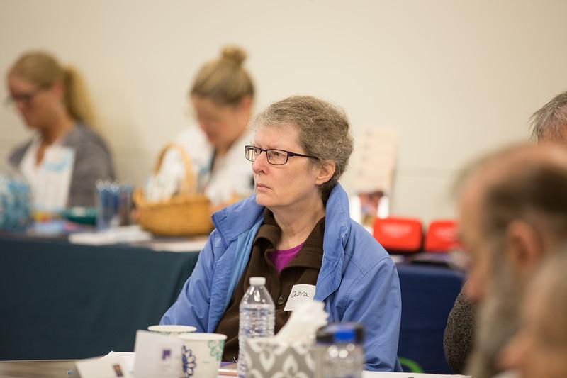 Alzheimer's Conference (75 of 202).JPG
